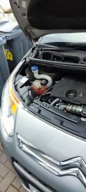 image for Citroen, C3 PICASSO, MPV, 2013, Manual, 1560 (cc), 5 doors