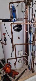 local cheap tap repair cheap sink repair cheap shower repair cheap appliance repair