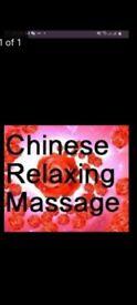 New Chinese Massage In Reddtich