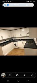 Broughton Area 3 Bedroom Basement Flat