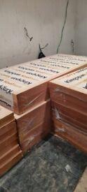Kingspan Kooltherm K103 Floorboard 2400 x 1200 x 100mm