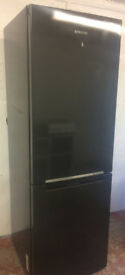Samsung Fridge Freezer Nearly New Pristine Condition 6 Month Warranty Delivery Available