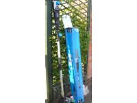 NEW Macallister pole saw, 750 watts . All assembled Ready for use in your garden.