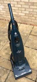 Upright Hoover 1600w