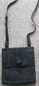 Bags – various sizes, some NEW. £1.50 - £4 each