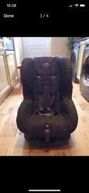 Britax Child Car Seat 9-36 months