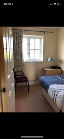 Single lovely room CANTERBURY