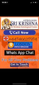 Psychic in Wales, Leicester, Cambridge/ Best-Top Indian Astrologer in Birmingham, Bristol/ Healer UK