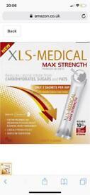 XLS - Medical Max RRP £36.99