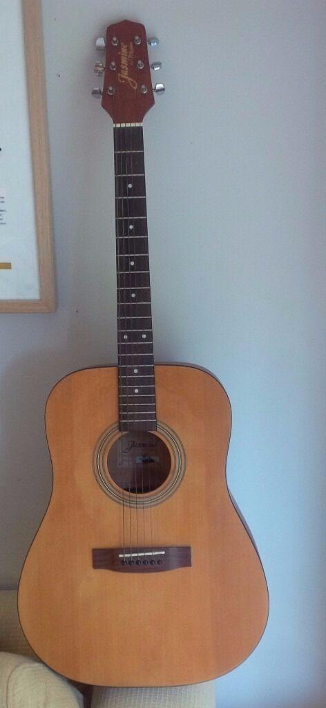 takamine jasmine s35 acoustic guitar in poole dorset gumtree. Black Bedroom Furniture Sets. Home Design Ideas