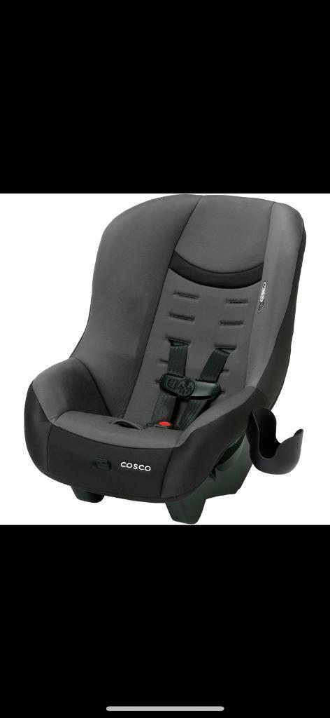 Cosco Car Seat AVIATION APPROVED