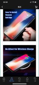iPhone 11 Pro Max LED FLASHING CASE