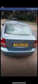 Car for sale done 160000 miles