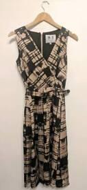 Austin Reed Dress - signature range. Size 8