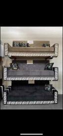 Brand New Luxury 3 seater Storage SoFa bed