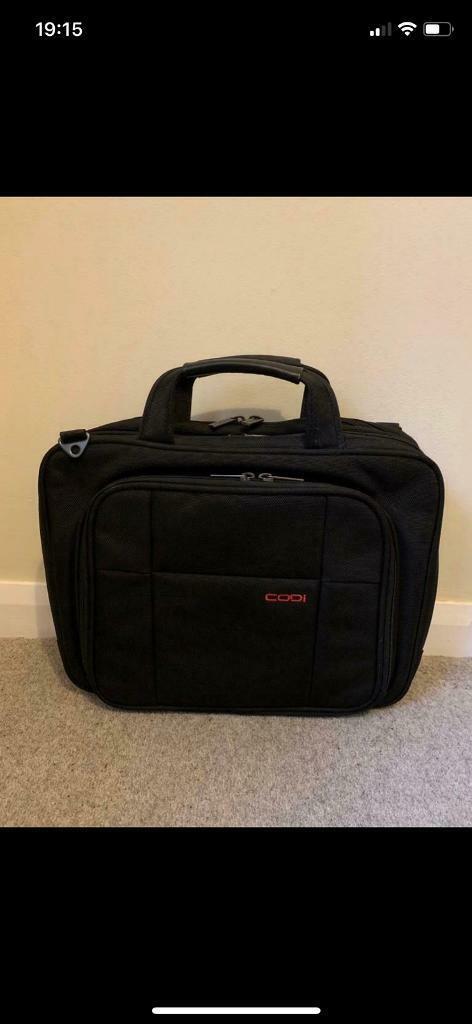 Codi Laptop Bag | in Livingston, West Lothian | Gumtree