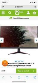 75hz monitor