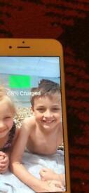 iPhone 6s found.