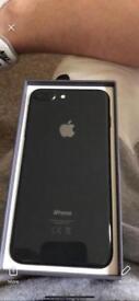iPhone 8 Plus 64GB unlocked space grey BRAND NEW