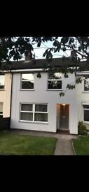 3 Bedroom House for Sale in Banbridge