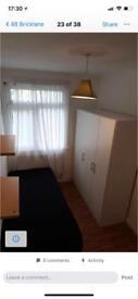 Single room close to Brick Lane