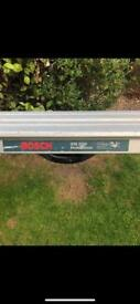 Bosch GTA 3700 Work Stand For Bosch Mitre Saws