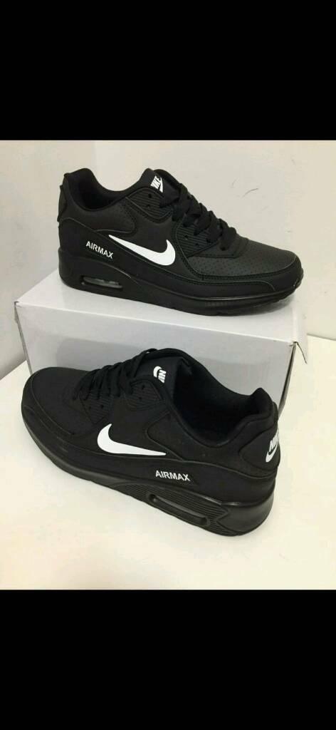 4b36b1de10cd Nike Air Max 90