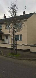 lovely property to let in Pinewood Avenue, Carrickfergus