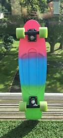 Penny Nickle Cruiser Skateboard