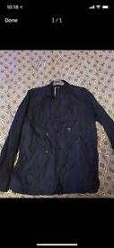 G Star Jacket (MUST SELL)