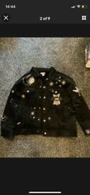 Gothic(goth) clothing