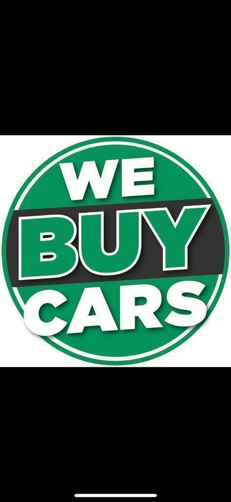 85aa947f23 We Buy Cars Vans. Selling your car  Audi bmw mercedes ford vauxhall mini