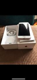 iPhone7 32gb unlocked