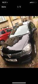 Vuxall 1.8 very good codition 1260 miles 07462736463 contact number