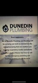 Local, friendly, experienced plumbers, kitchen / bathroom fitters with gas safe engineers!