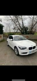 image for Bmw 1 series 116d