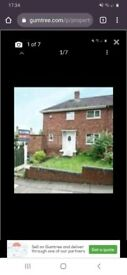 Beautiful house to rent S9