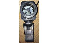 SEIO MAREA M1500 SUPER FLOW PUMP WAVE MAKER 6000 L/H FOR FISH TANK - DELIVERY PAYPAL 07544000786