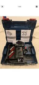 Bosch Professional Combi Drill GSB 18V-21