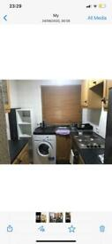 Kingsize room in Southall Broadway