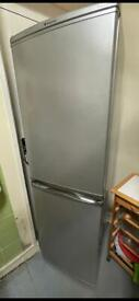 Hot point first edition fridge and freezer