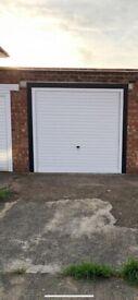Garage / Parking / Storage to Rent