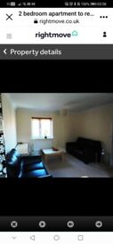 2 bed coach hoise for rent in newport