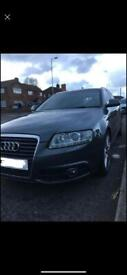 image for Audi a6
