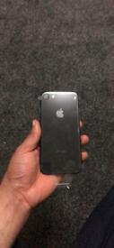 I phone 8 brand new unlock