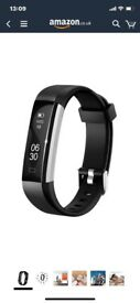 Fitness Watch Band