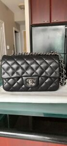 b47492612613 Chanel Mini | Kijiji in Ontario. - Buy, Sell & Save with Canada's #1 ...
