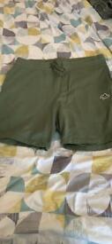 Men's shorts XL