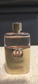 Brand new jass gold parfum | in Luton