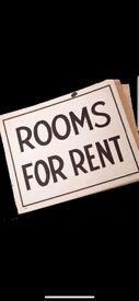 Rooms starting from £55 in small heath